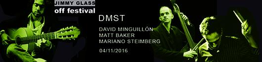 4-nov-dmst-trio-en-jimmy-glass-jazz