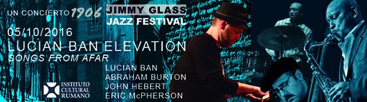 5-oct-lucian-ban-festival-jimmy-glass