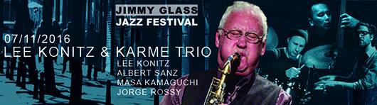 7-nov-lee-konitz-jimmyglass-festival
