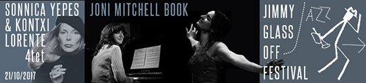 21 oct off festival joni mitchell book
