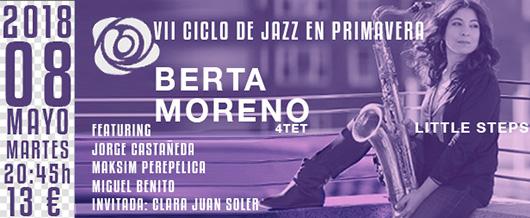 8-mayo-berta-moreno-4tet