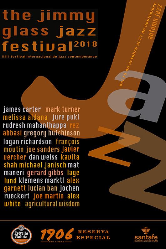cartel festival Jimmy Glass 2018 web