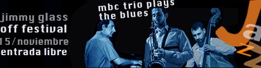 15-nov-mbc trio-