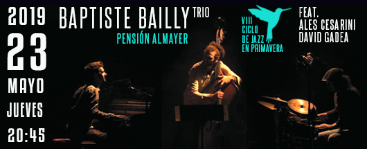 23 may bailly pension almayer