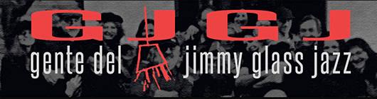 banner GJGJ web ok