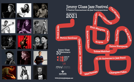 slide X festival Jimmy Glass-2021